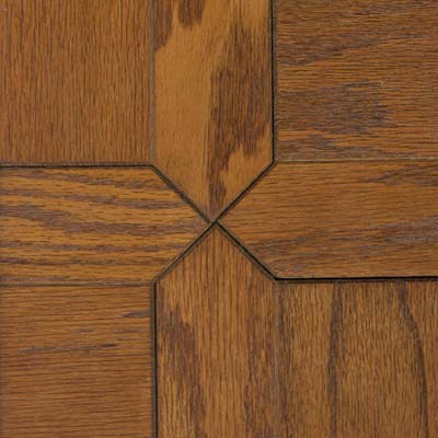 Laminate Flooring Armstrong Laminate Flooring Sealer