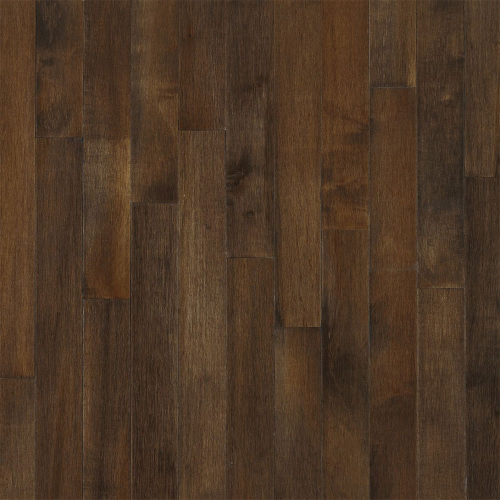Hardwood stain colors home design ideas for Color of hardwood floors