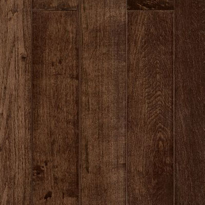 Bruce Liberty Plains Plank 3 (Dropped) Maple Cappuccino CE345