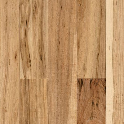 Bruce Liberty Plains Plank 3 (Dropped) Maple Country Natural CE310