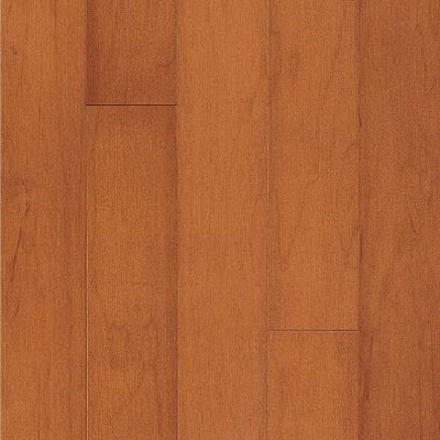 Bruce Liberty Plains Plank 3 (Dropped) Maple Cinnamon CE333