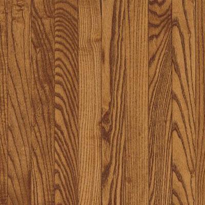 kmart plank. Bruce Liberty Plains Plank 5