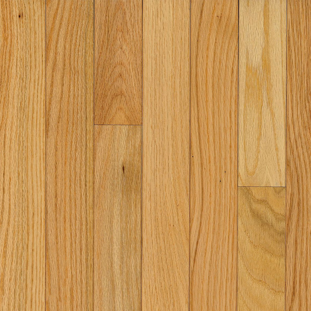 Bruce manchester strip hardwood flooring colors for Bruce hardwood flooring