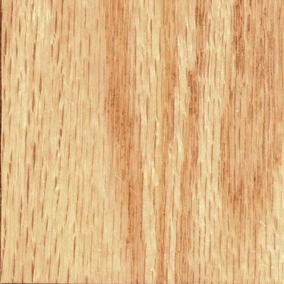 Bruce Nelson Plank 3 (Discontinued) Natural E630