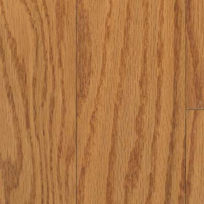 Bruce Northshore Plank 3 Butterscotch E8316