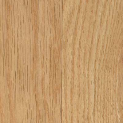 Bruce Northshore Plank 7 Natural E8710