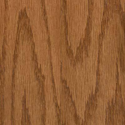 Engineered Flooring August 2013