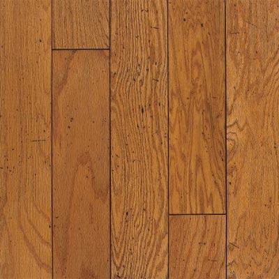 Bruce rockwell plank 7 honey er3750 style hardwood for Bruce hardwood flooring