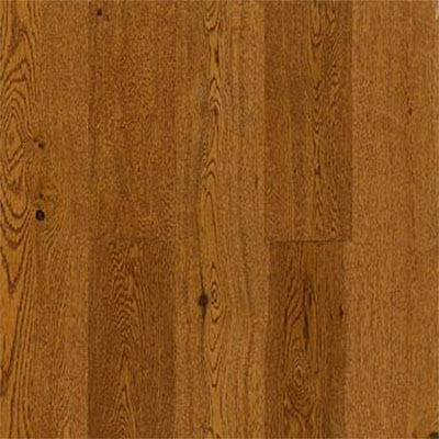 Bruce Rustic Heritage Handscraped Oak Nutty Brown SHS5508