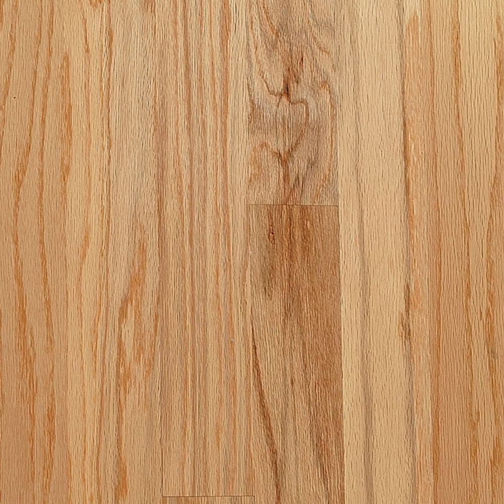 Unfinished hardwood flooring buy solid wood floors online for Cheap solid wood flooring