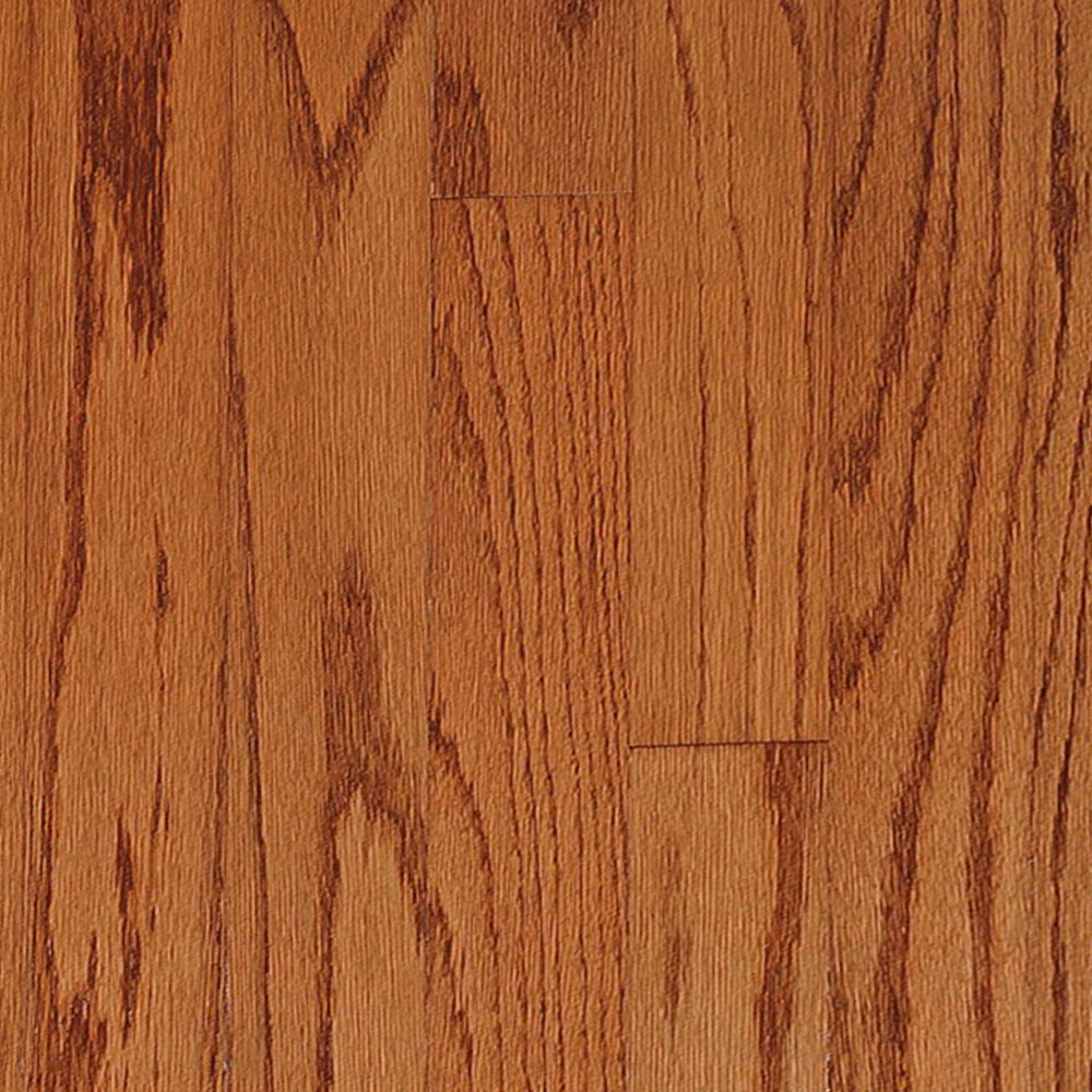 Engineered hardwood april 2012 for Bruce hardwood flooring