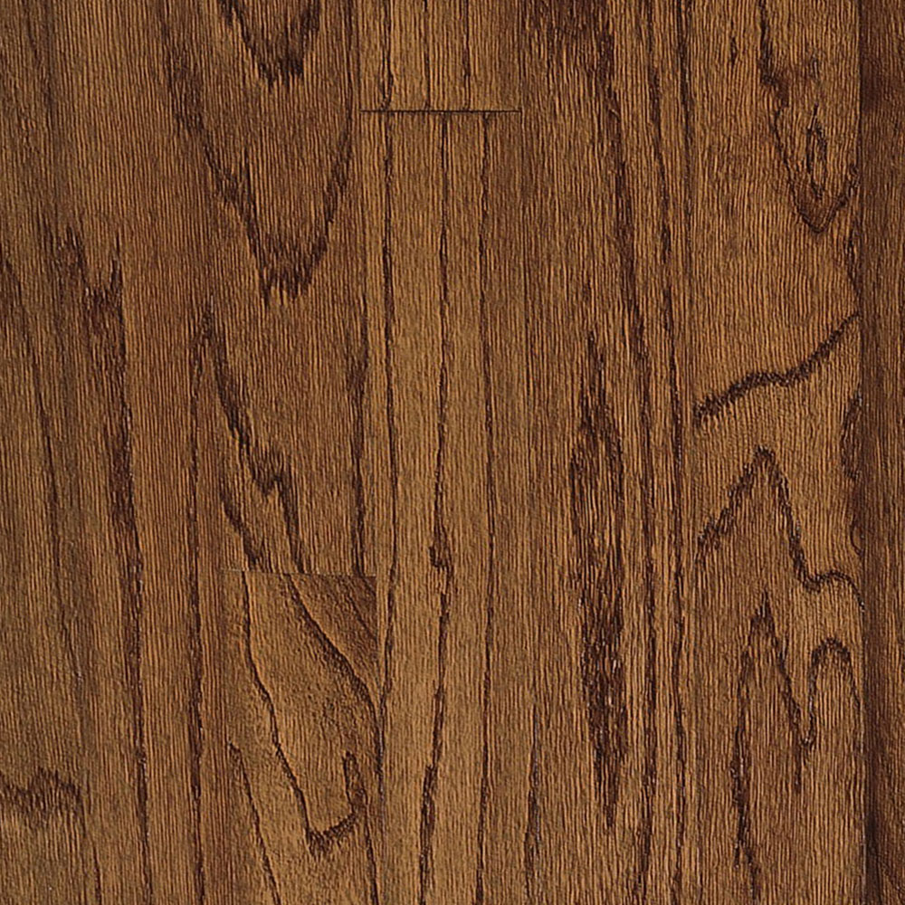 Bruce springdale plank hardwood flooring colors for Bruce flooring