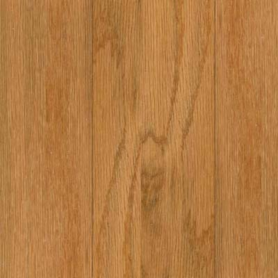 Engineered flooring bruce engineered flooring installation for Bruce hardwood flooring