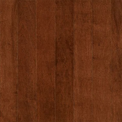 Bruce Turlington Plank Maple 5 Cherry ECH5205