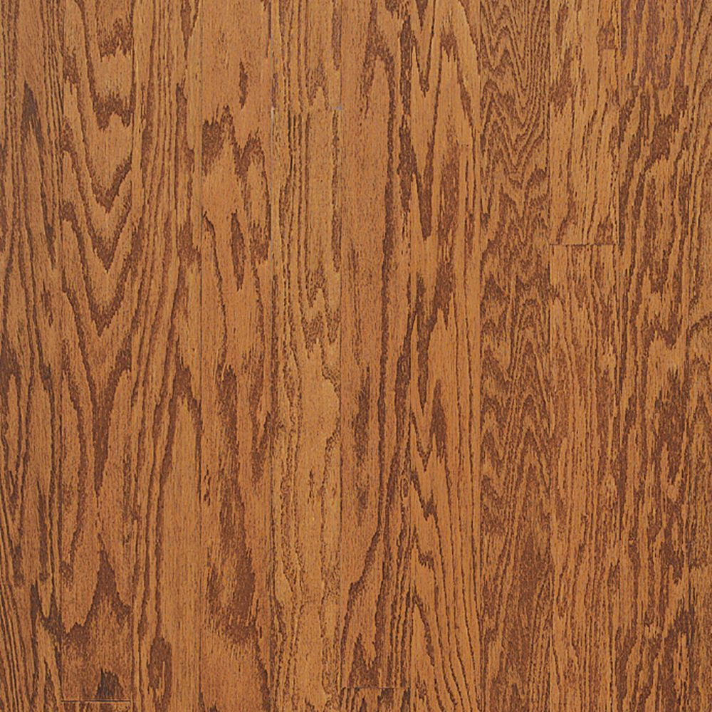 Laminate flooring bruce laminate flooring gunstock for Bruce hardwood flooring