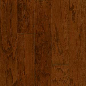 Bruce Westchester Engineered Plank Oak 4 1/2 Cherry EWC4503