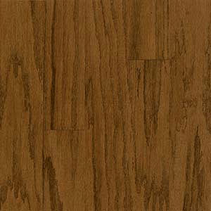 Bruce Westchester Engineered Plank Oak 4 1/2 Saddle EWC4502