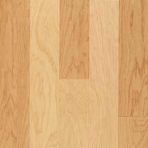 Bruce Westchester Engineered Plank Maple 3 1/4 Natural EWC3205