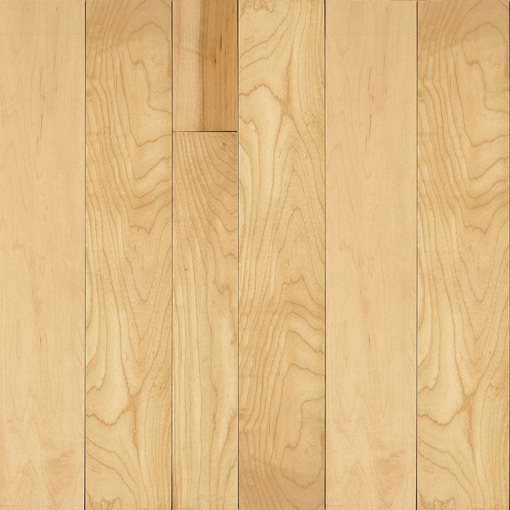 Bruce Westmoreland Plank Country Natural