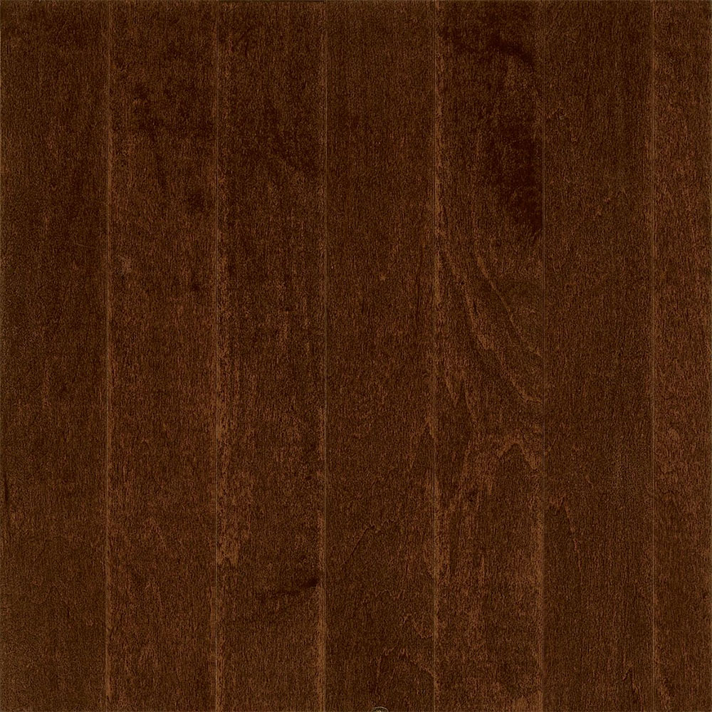 Bruce Westmoreland Plank Cocoa Brown CM3204