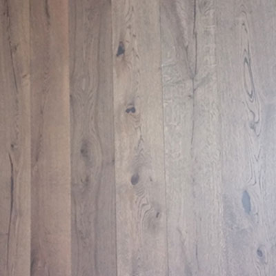 Cala Euro White Oak Woodsmoke