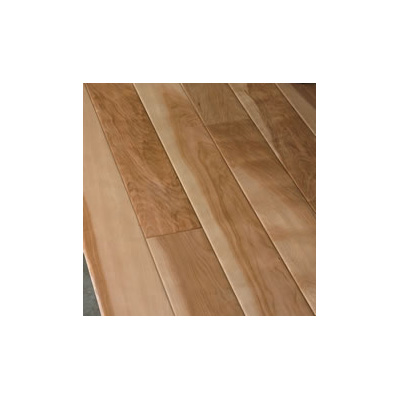 Cala Generation Handscraped Chinese Hickory Natural CALA-GCH5