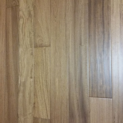 Cala Generation Handscraped Jatoba Natural CALA-GJ5