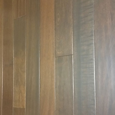 Cala Generation Handscraped Jatoba Walnut CALA-GJW5