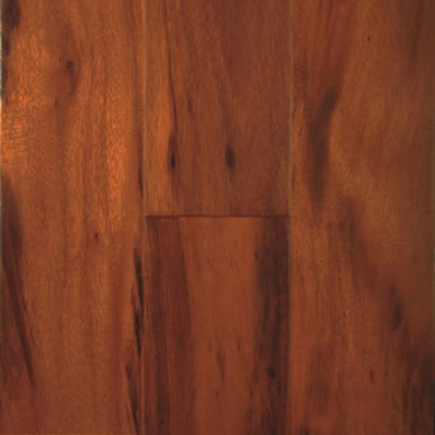 Cala Generation Handscraped Tigerwood Natural CALA-GTW5