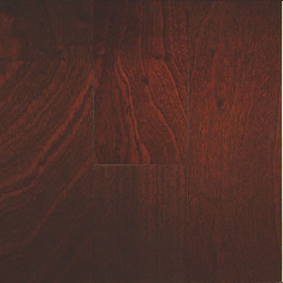 Cala Vogue Collection 3 African Black Walnut BW12320705