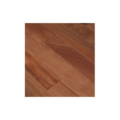 Cala Vogue Collection 3 African Pearwood AP12320700
