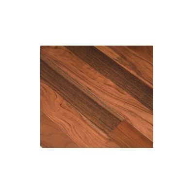 Cala Vogue Collection 3 African Teak BT12320700