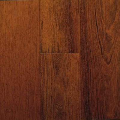Cala Vogue Collection 3 Jatoba JA12320700