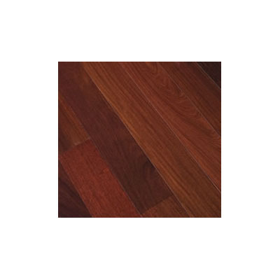 Cala Vogue Collection 3 Santos Mahogany (dropped) SM12320700