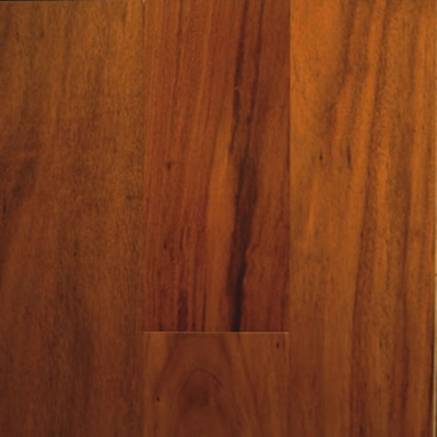 Cala Vogue Collection 3 Tigerwood TI12320700
