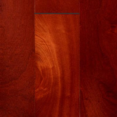 Cala Vogue Collection 3 Sapele SA12320700