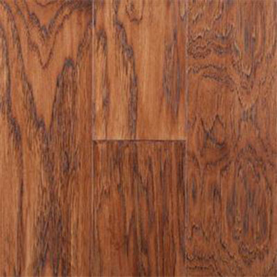 Carolina Mountain Hardwood Colonial 5 Hardwood Flooring Colors