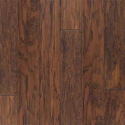Carolina Mountain Hardwood Northbrook Springs 3 Chocolate