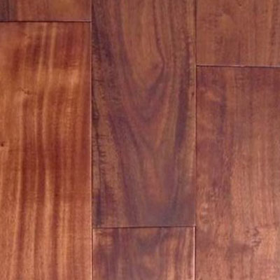 Casabella Handscraped Asian Walnut 4 3 4 Hardwood Flooring