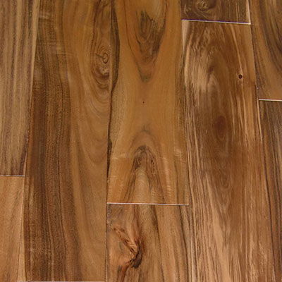 Casabella handscraped asian walnut 4 3 4 hardwood flooring Casabella floors