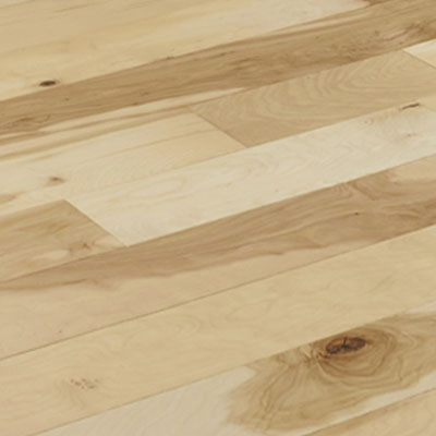 Casabella countryside birch 5 natural Casabella floors