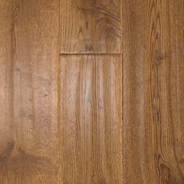 Casabella handscraped oak 4 3 4 butterscotch Casabella floors