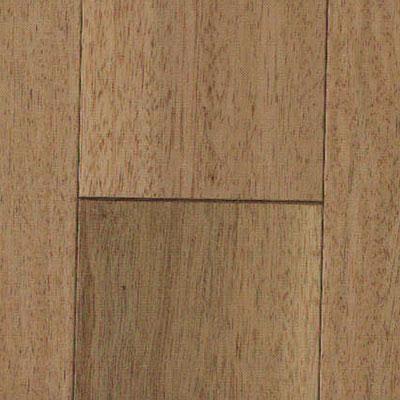 Casabella pometia taun 4 3 4 natural Casabella floors
