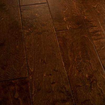Casabella pompeii birch 7 vesuvio Casabella floors