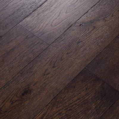 Casabella san pietro white oak 5 firenze Casabella floors