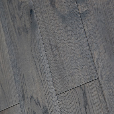 Casabella san pietro white oak 5 hardwood flooring colors Casabella floors
