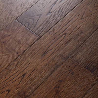 Casabella san pietro white oak 5 trento Casabella floors