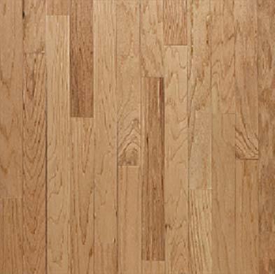 Century Flooring Rutledge Oak With Uniclic 3 14 Inch