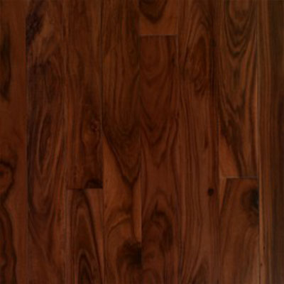 Cherokee Select Engineered Exotic Allure Acacia Smooth 5 Black Walnut