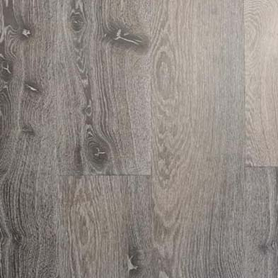 Chesapeake Flooring Clipper Plank 7 x72 Antique Oak